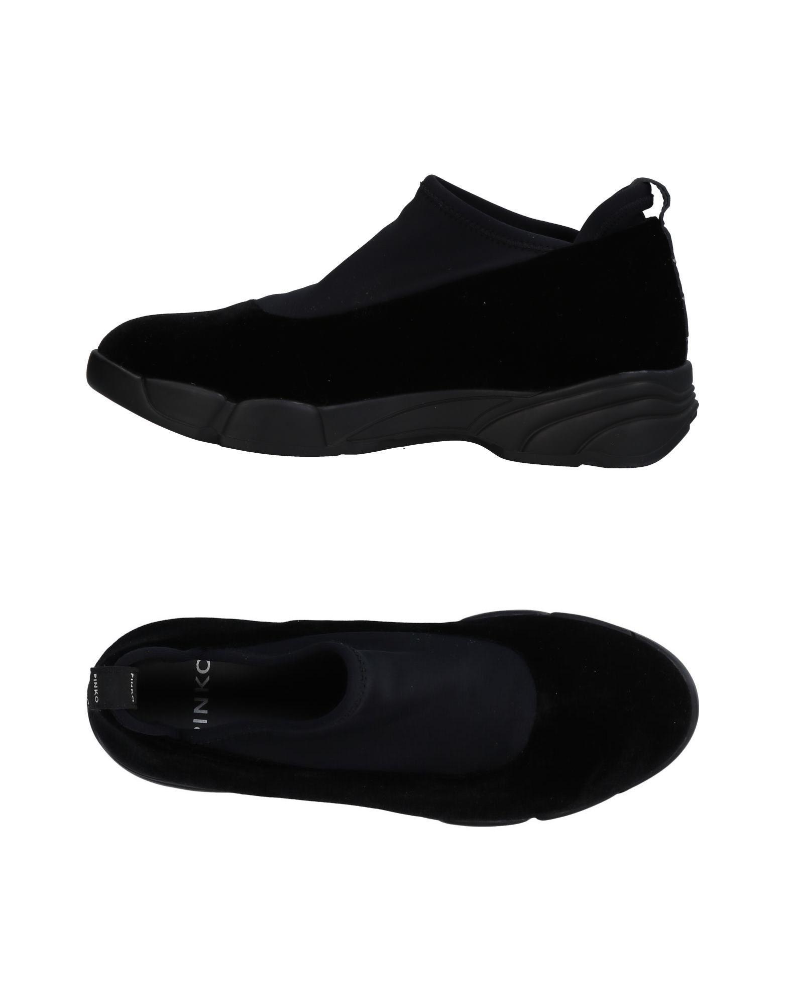 Pinko Sneakers Damen  11459776FC Gute Qualität beliebte Schuhe