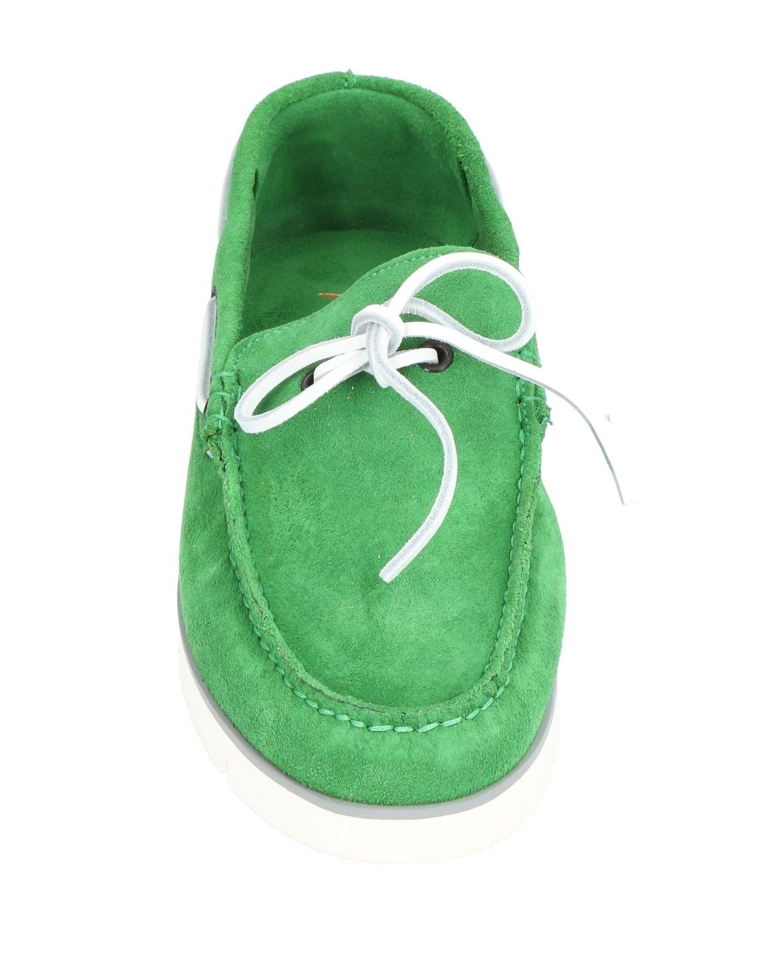 Rabatt echte Schuhe Mos Mokassins 11459777NU Herren  11459777NU Mokassins d2c5be