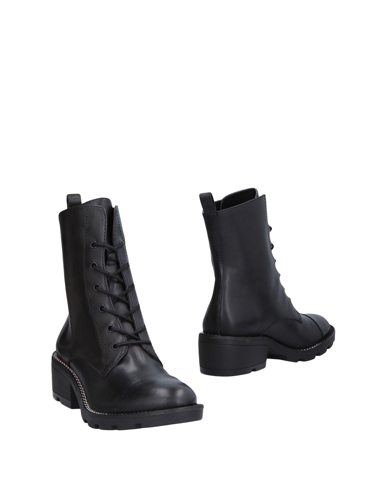 Kendall + Kylie Stiefelette Damen Neue  11459784PI Neue Damen Schuhe af863d