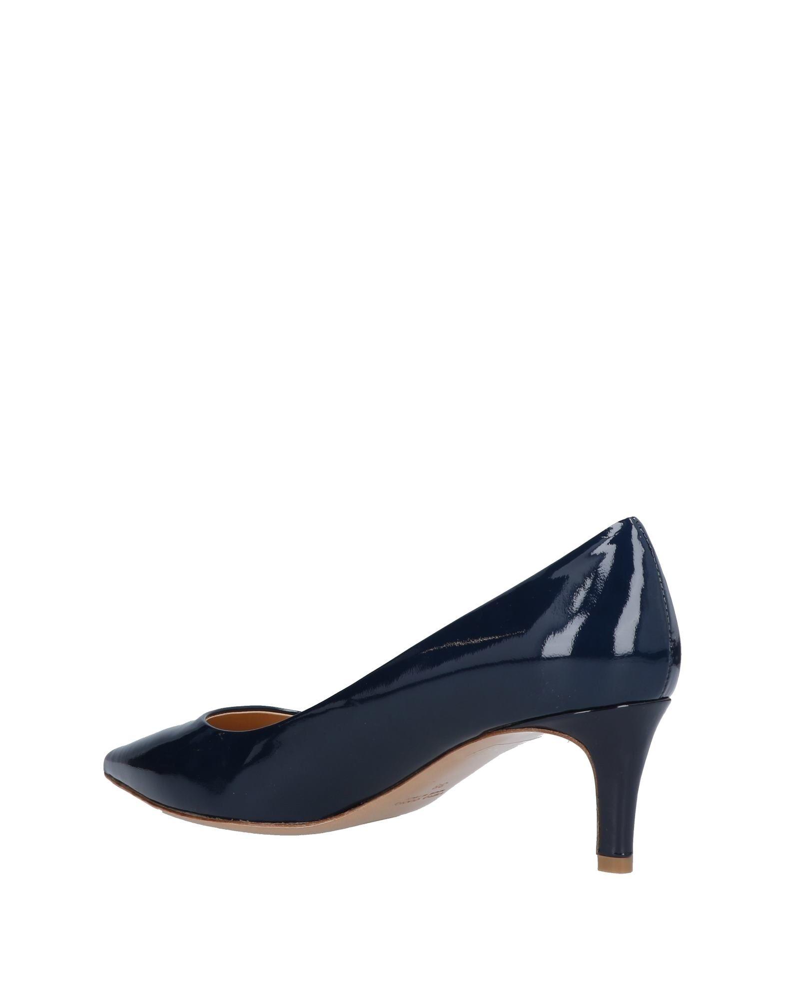 Gut um Pumps billige Schuhe zu tragenMi Amor Pumps um Damen  11459794WR ada407