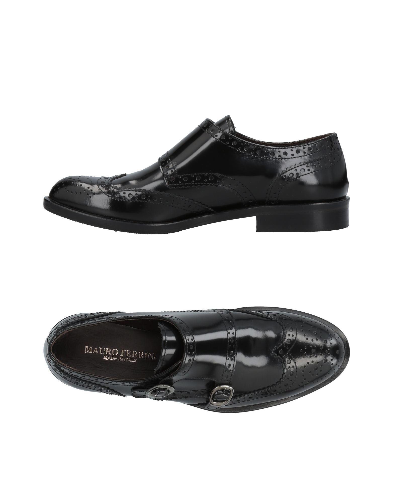 Mauro Ferrini Mokassins Damen  11459798EP Gute Qualität beliebte Schuhe