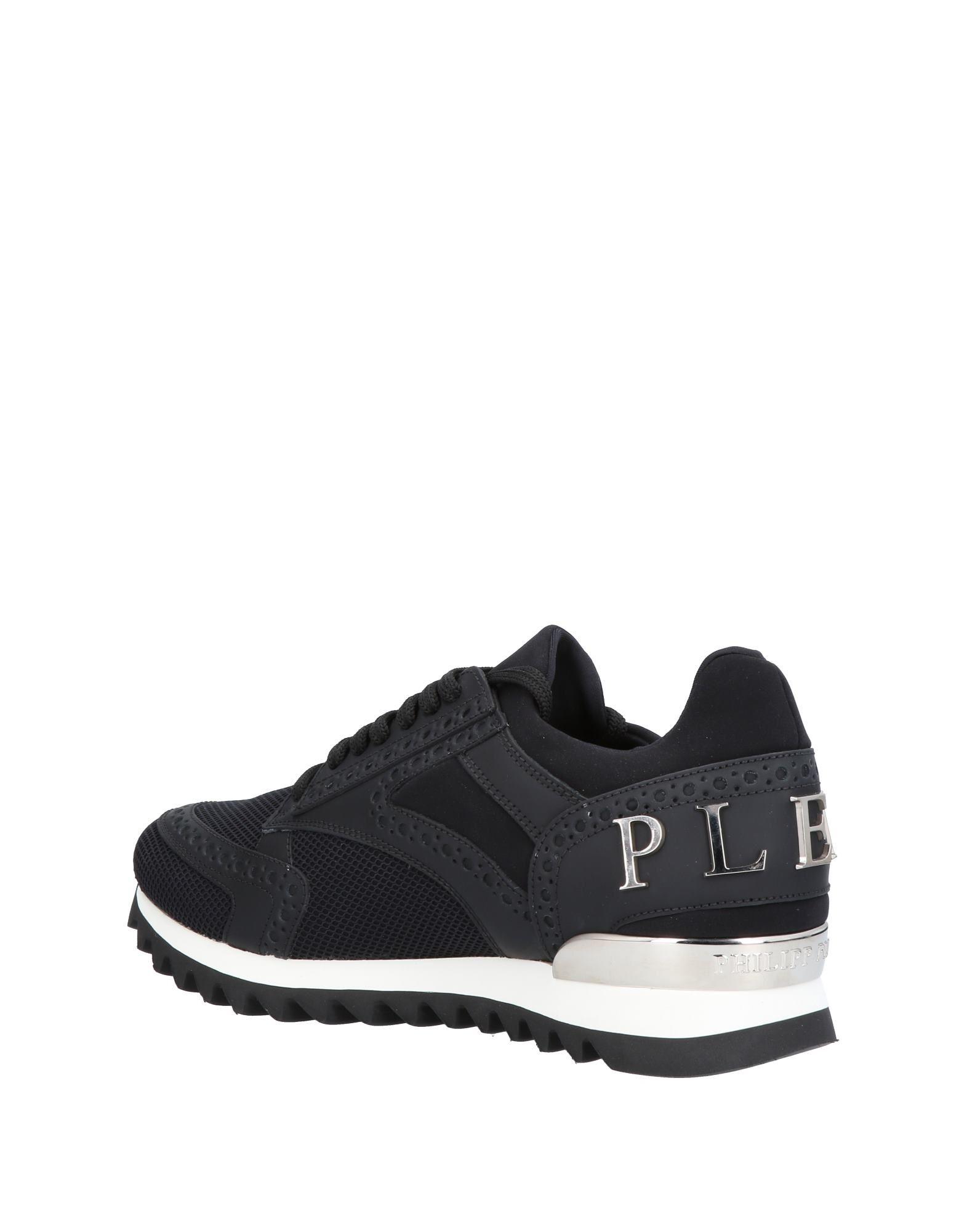 Philipp Plein Gute Sneakers Herren  11459800UA Gute Plein Qualität beliebte Schuhe d0aee6