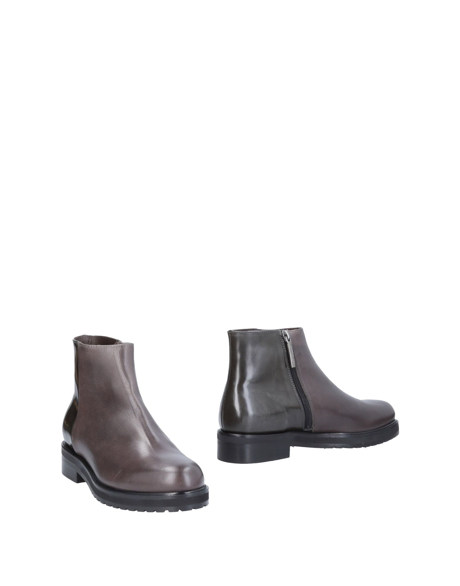 Mauro Ferrini Ankle Boot - Women Mauro Ferrini  Ankle Boots online on  Ferrini United Kingdom - 11459812QJ 052bf5