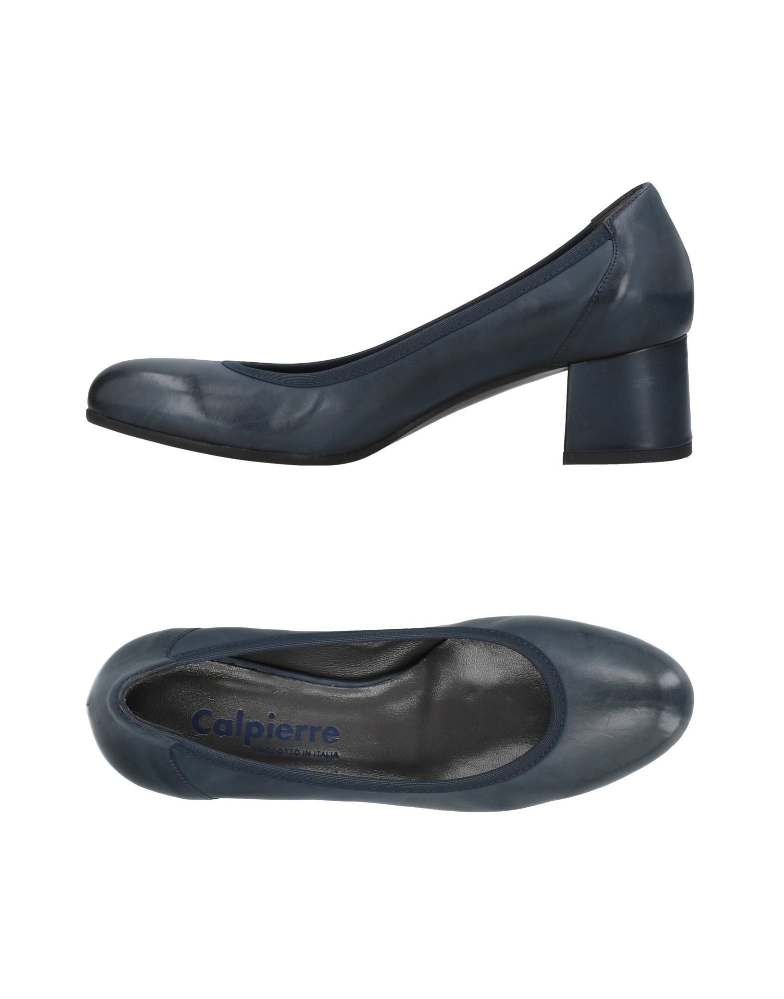 Gut um Pumps billige Schuhe zu tragenCalpierre Pumps um Damen  11459827SB 71b121