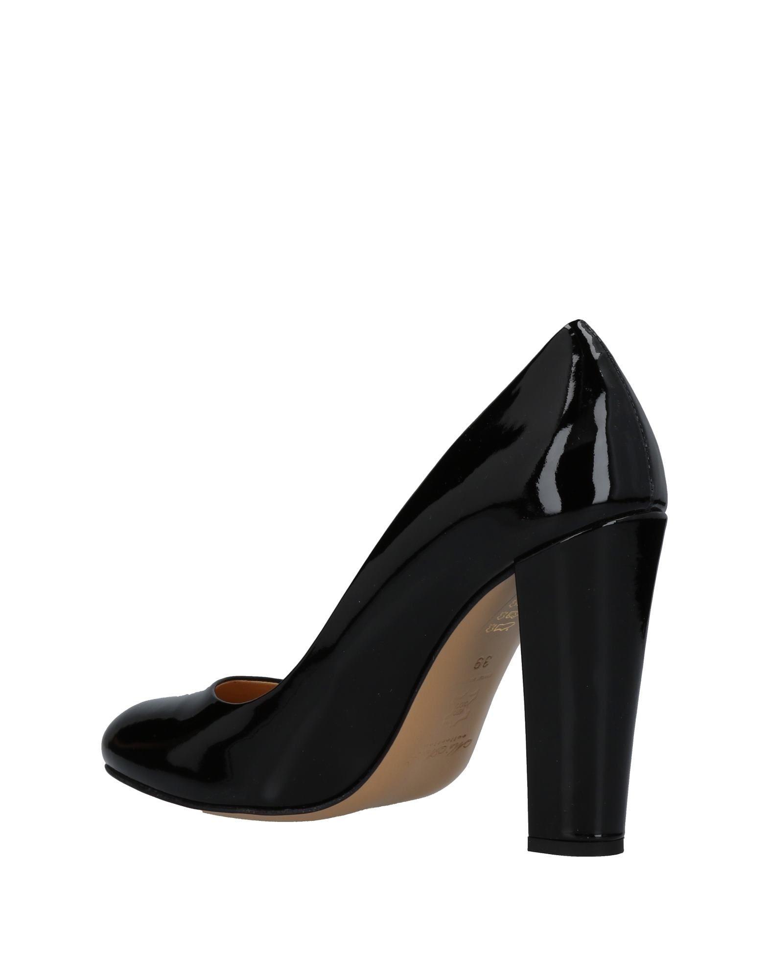 Gut um billige Pumps Schuhe zu tragenMi Amor Pumps billige Damen  11459833CV 6702d1