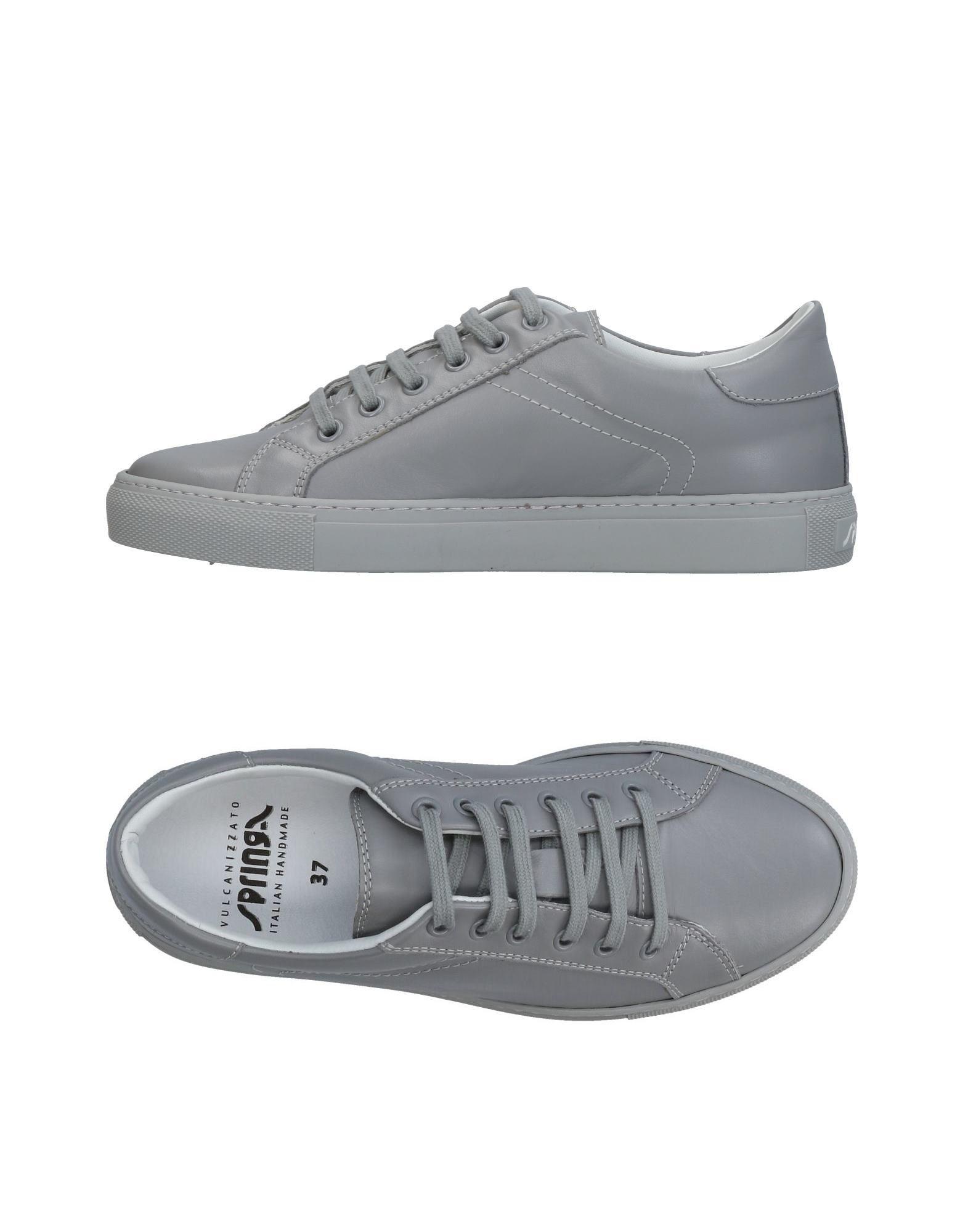 A buon mercato Sneakers Springa Donna - 11459844KI