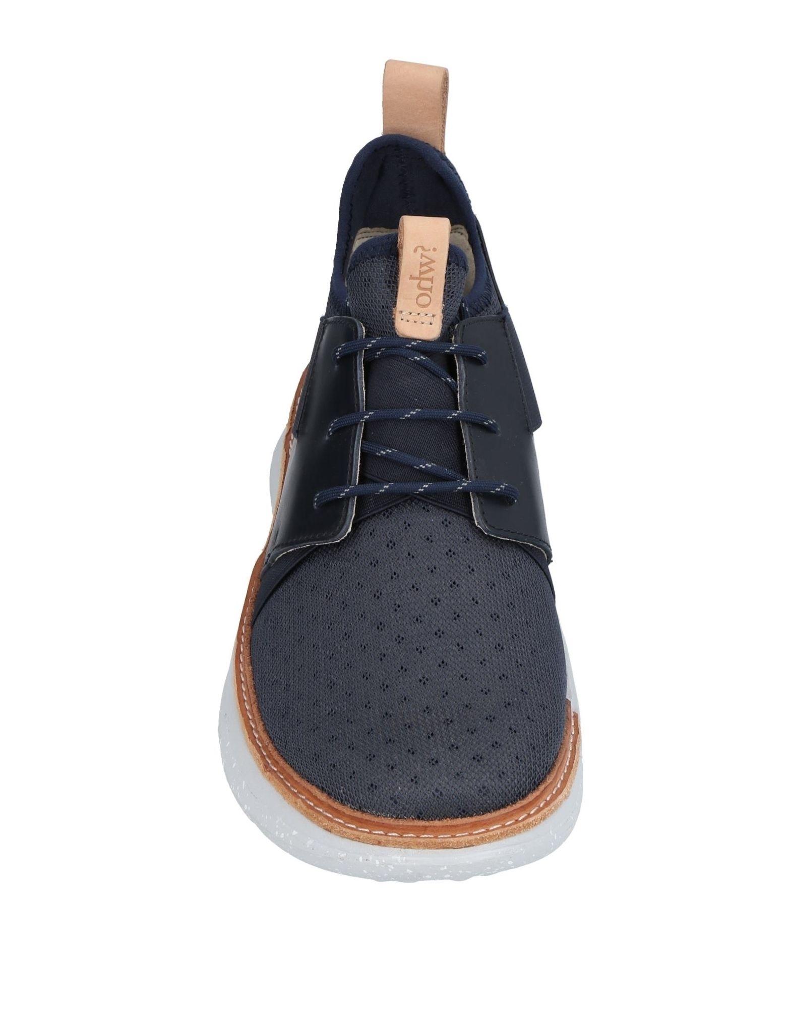 Sneakers Ohw? Femme - Sneakers Ohw? sur