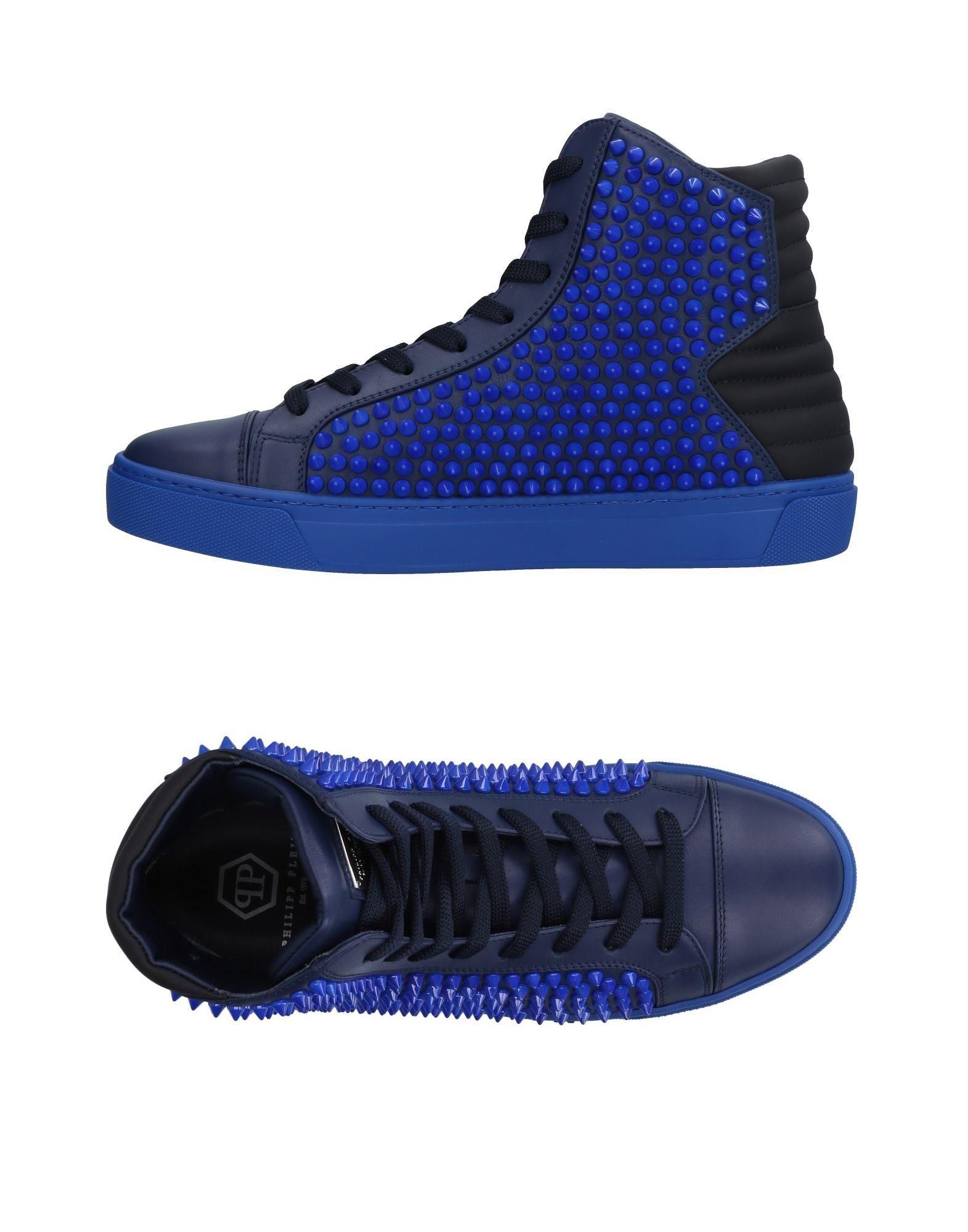 Sneakers Philipp Plein Uomo - 11459870WP
