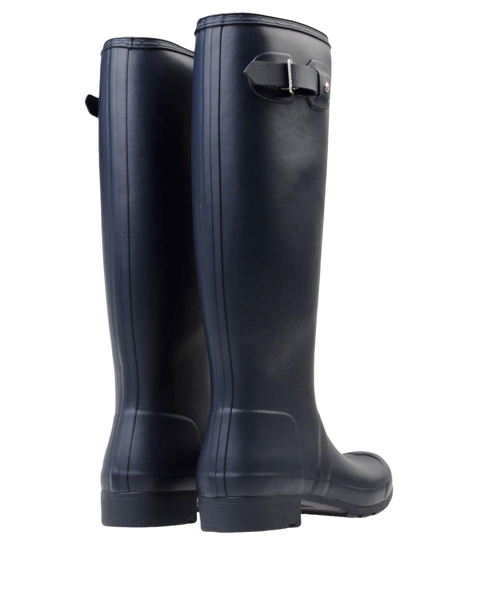 Hunter Original Tour  11459879BL 11459879BL  Gute Qualität beliebte Schuhe fda7a5