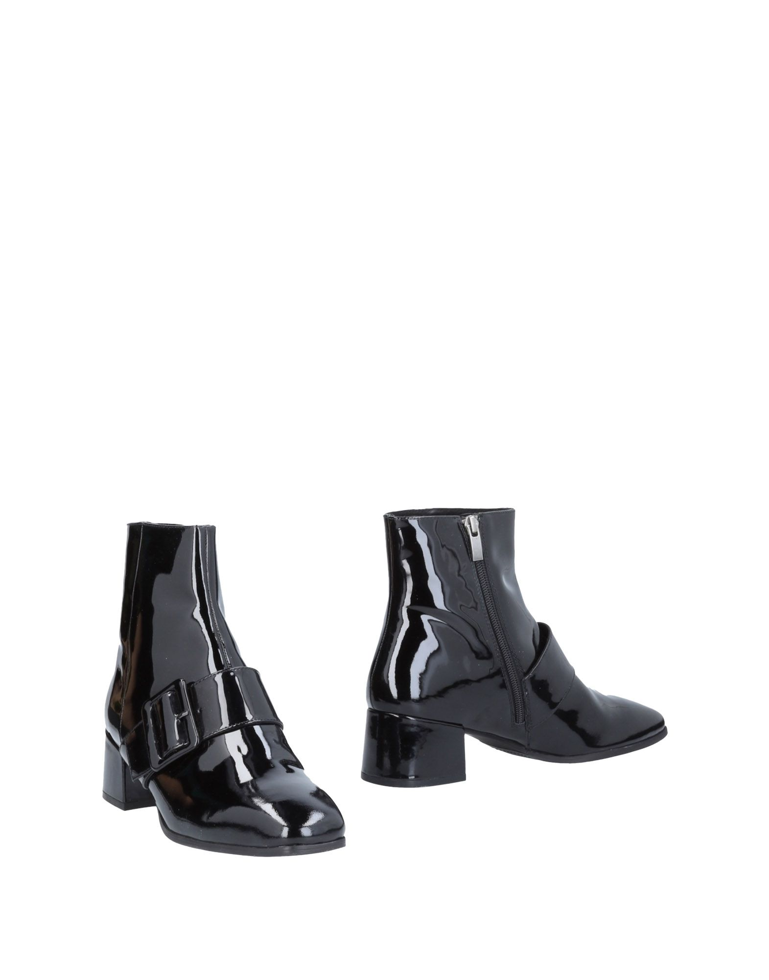 Bp Zone Stiefelette Damen  11459880IN Gute Qualität beliebte Schuhe