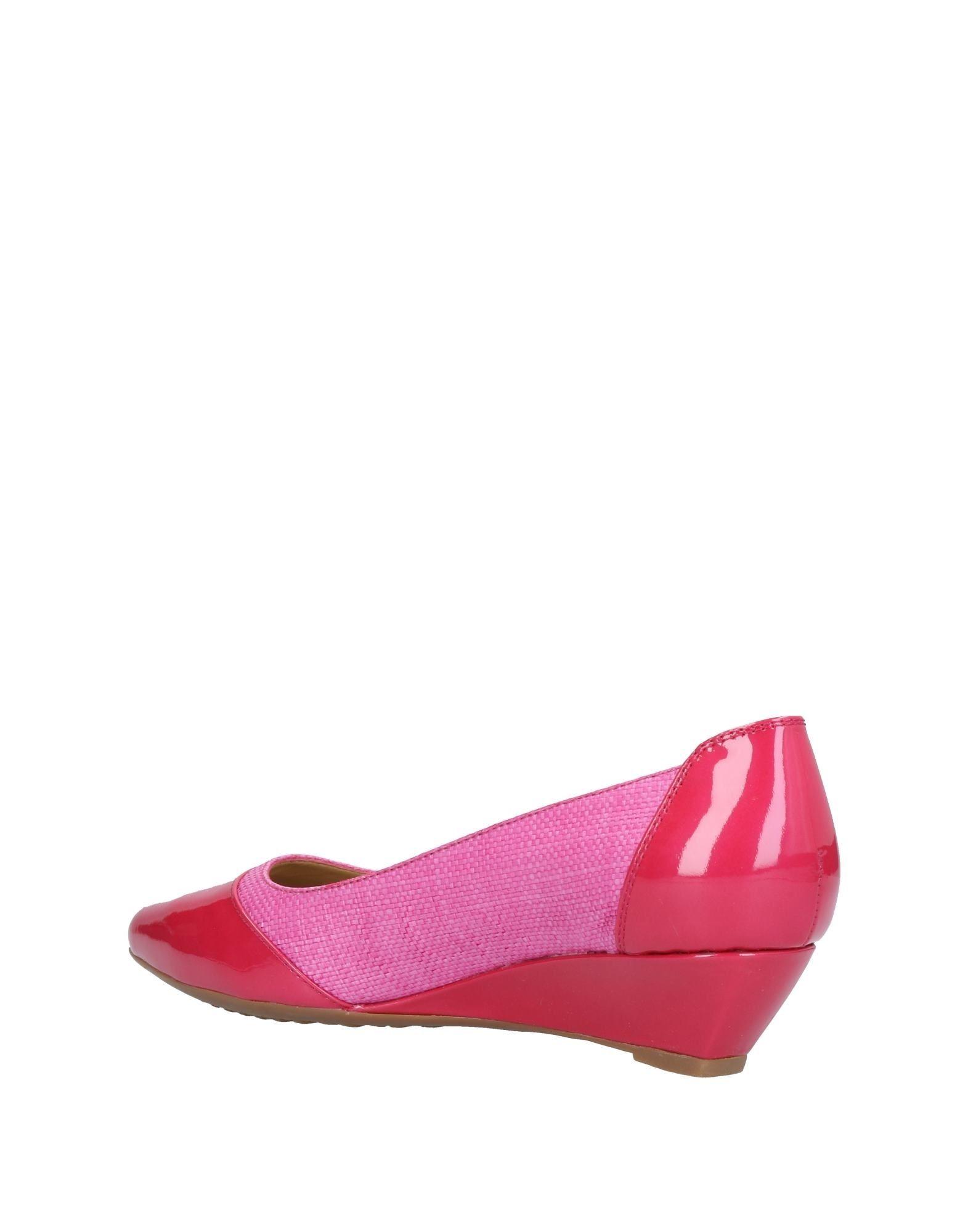 Damen Hogan Pumps Damen   11459890IV Heiße Schuhe c6b45e