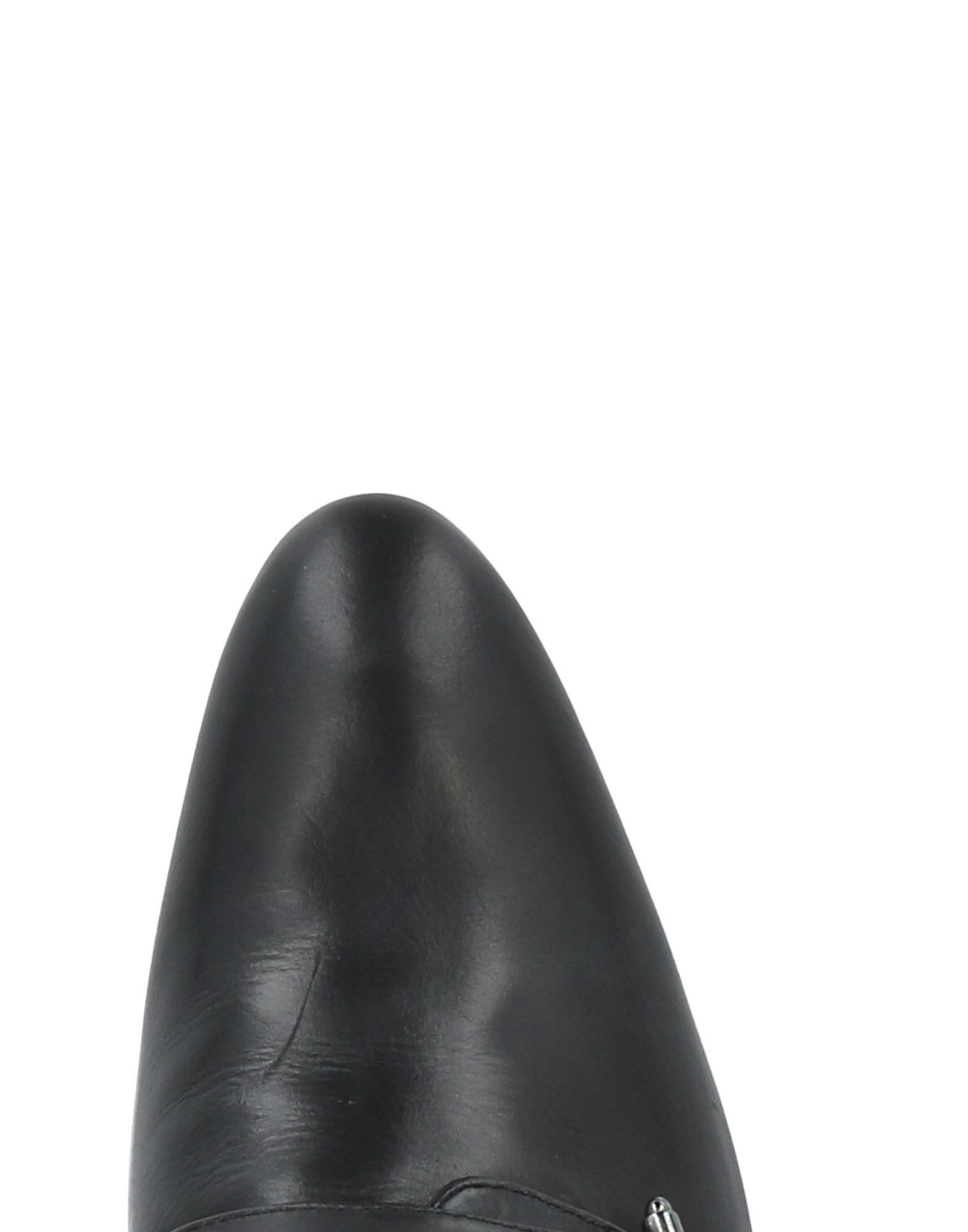 Gut um billige Schuhe zu  tragenSlack London Mokassins Damen  zu 11459892UV 9444b1
