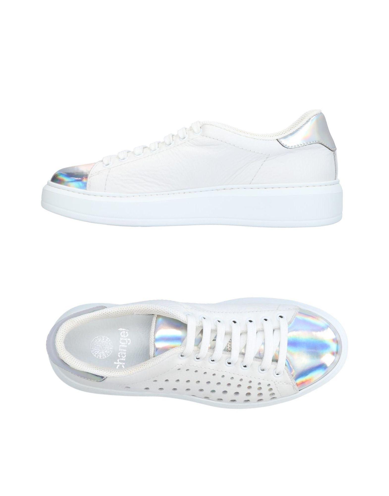 Change Sneakers Damen  11459899OV   11459899OV a31241