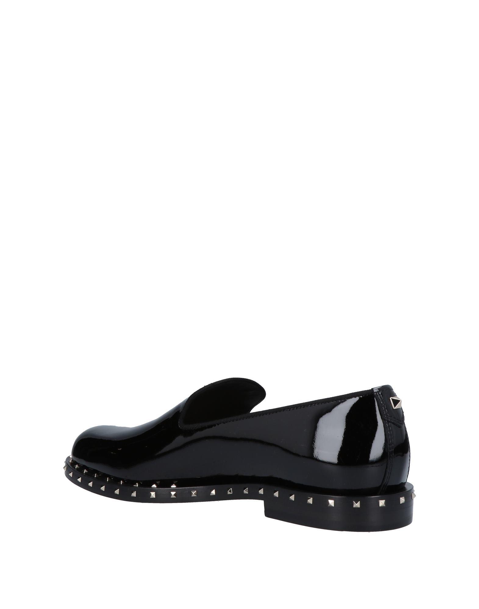 Valentino Garavani Gute Mokassins Herren  11459900EI Gute Garavani Qualität beliebte Schuhe d85fde