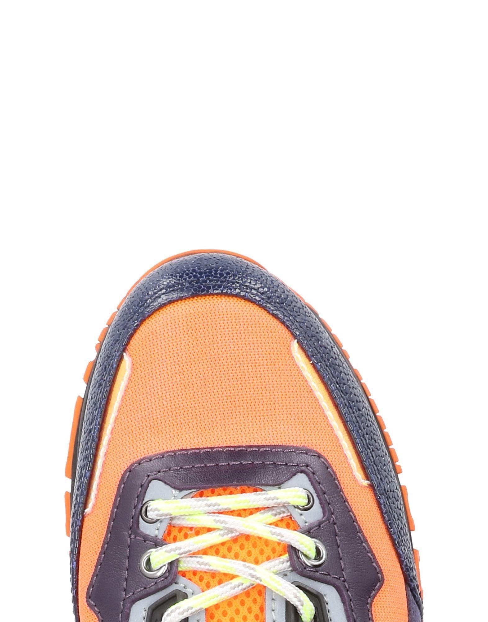 Lanvin Sneakers Qualität Herren  11459904GC Gute Qualität Sneakers beliebte Schuhe b9ebfb