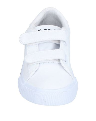 LAUREN LAUREN Sneakers RALPH Sneakers RALPH LAUREN Sneakers LAUREN RALPH Sneakers RALPH LAUREN Sneakers RALPH RALPH LAUREN Sneakers pSCWwUqqn