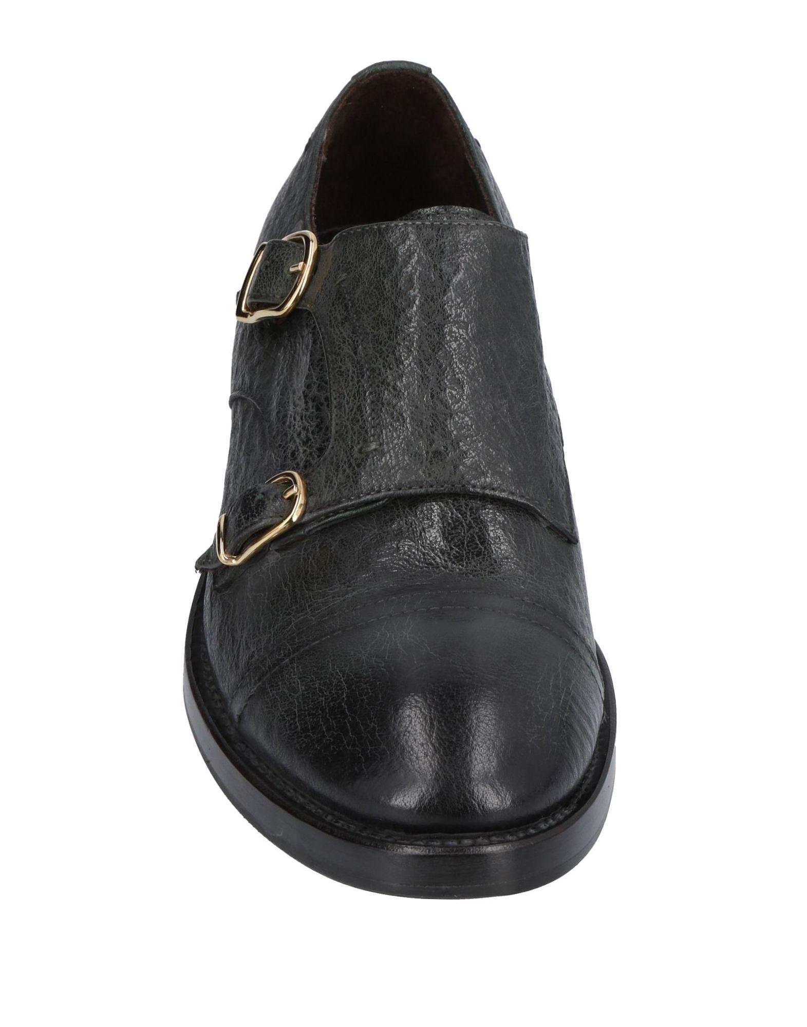 Raparo Mokassins Qualität Herren  11459914GC Gute Qualität Mokassins beliebte Schuhe 1093b5