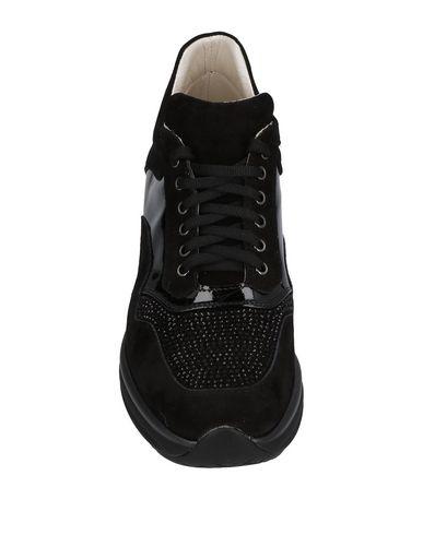 CESARE P. Sneakers Spielraum Mit Mastercard Auslass Verkauf Online Freies Verschiffen Sneakernews Billig Verkauf Beruf 3a8Vt