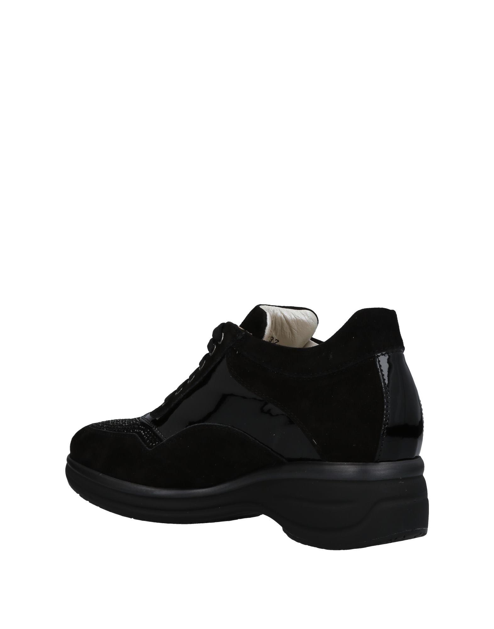 Stilvolle billige Schuhe Cesare 11459923TR P. Sneakers Damen  11459923TR Cesare fe42ba