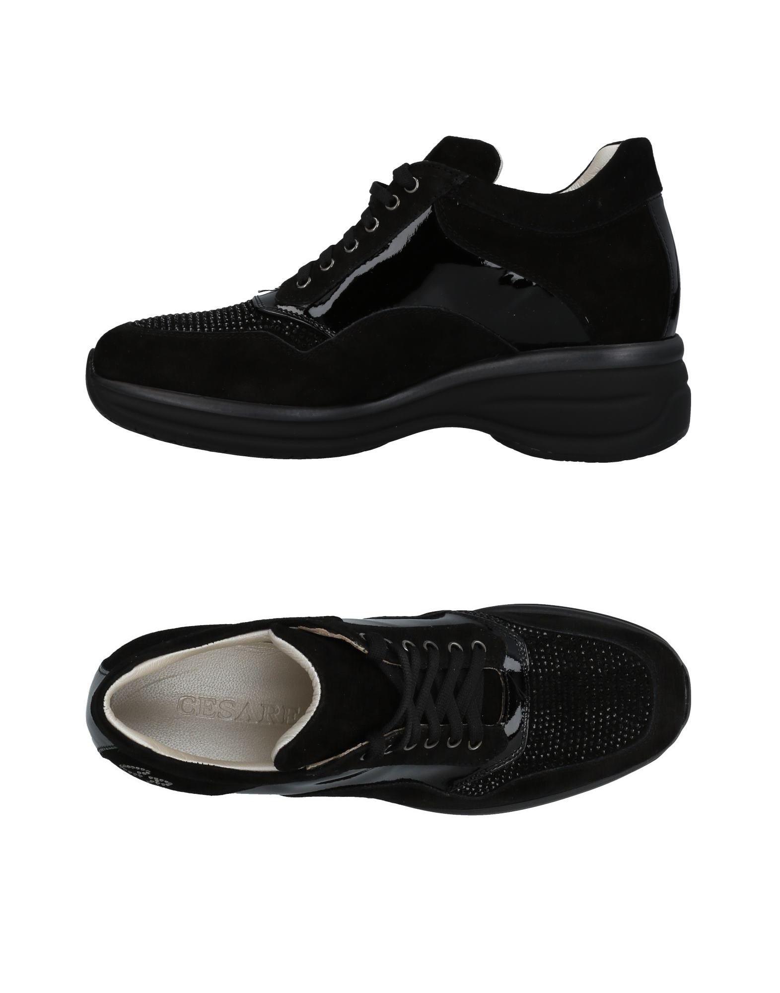Sneakers Cesare P. Donna - Acquista online su