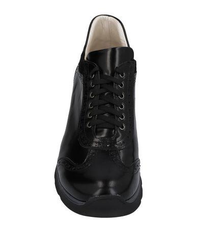 utløp 2014 nyeste Cesare P. Cesare S. Sneakers Joggesko gratis frakt komfortabel rabatt salg PhVHPg