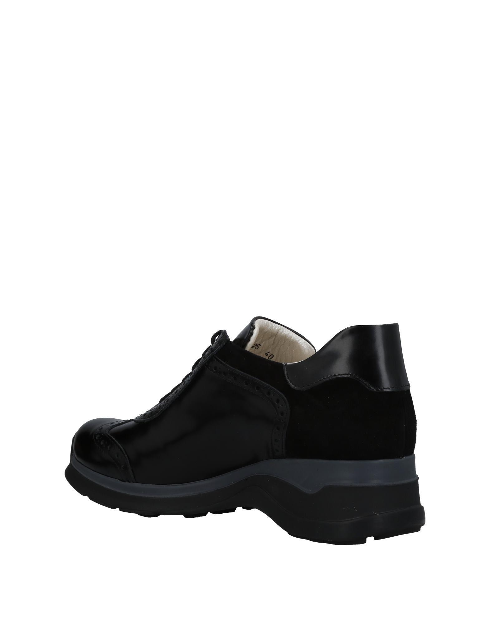Stilvolle Stilvolle Stilvolle billige Schuhe Cesare P. Sneakers Damen  11459927MK a62d19