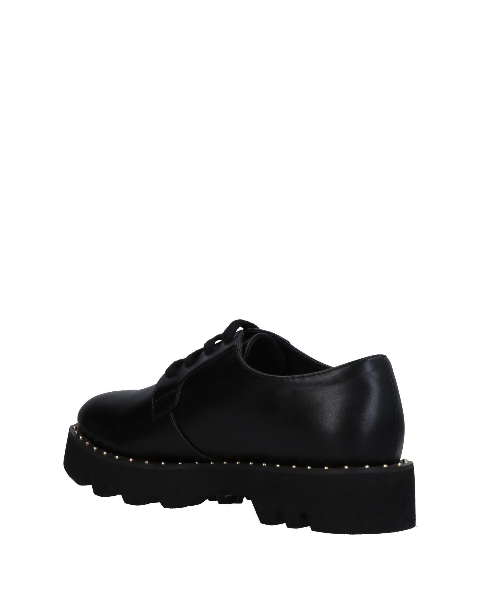 Bibi 11459932HD Lou Schnürschuhe Damen  11459932HD Bibi Gute Qualität beliebte Schuhe b8846f
