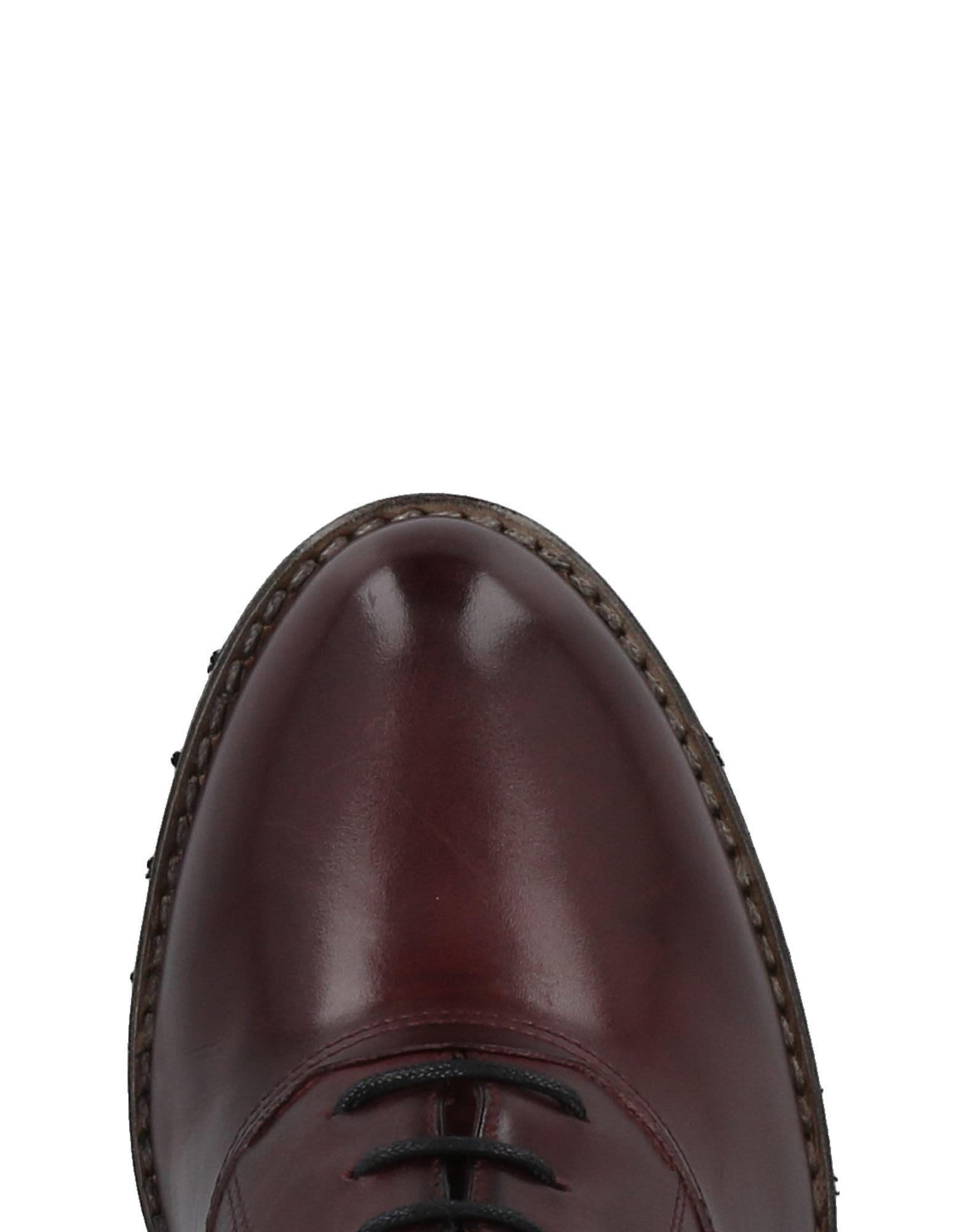 Calpierre Schnürschuhe Damen Qualität  11459933OM Gute Qualität Damen beliebte Schuhe ea7487