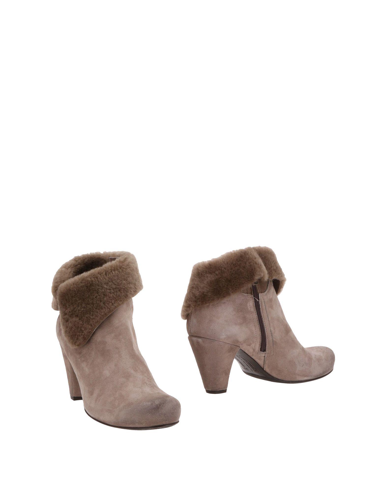 Alberto Fermani Stiefelette Schuhe Damen  11459934IQ Neue Schuhe Stiefelette 8bdcc2