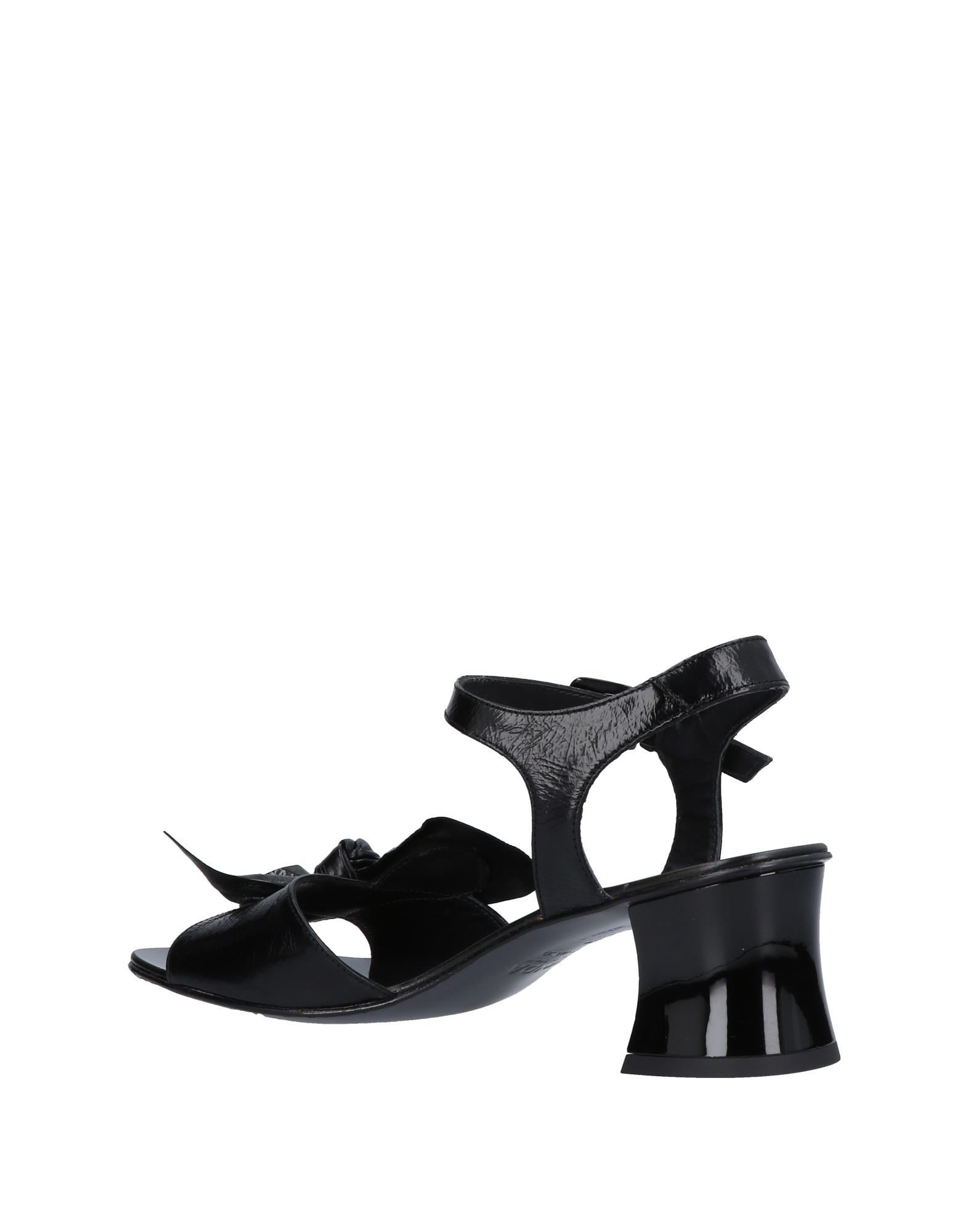 Zinda Sandalen Damen  11459935HQ Gute Qualität beliebte Schuhe