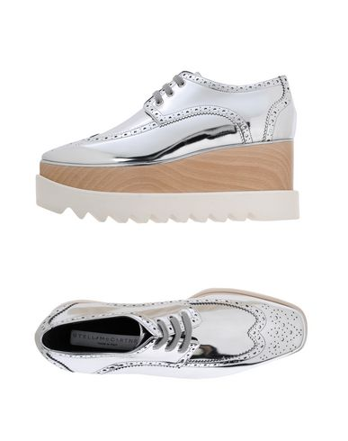 STELLA McCARTNEY Chaussures