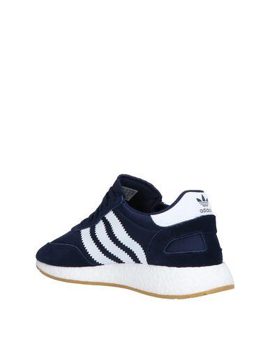 Günstig Kaufen Geniue Händler ADIDAS ORIGINALS Sneakers Für Billig Zu Verkaufen Einen Günstigen Online-Verkauf Frei Verschiffen Angebot Uf6M4gV