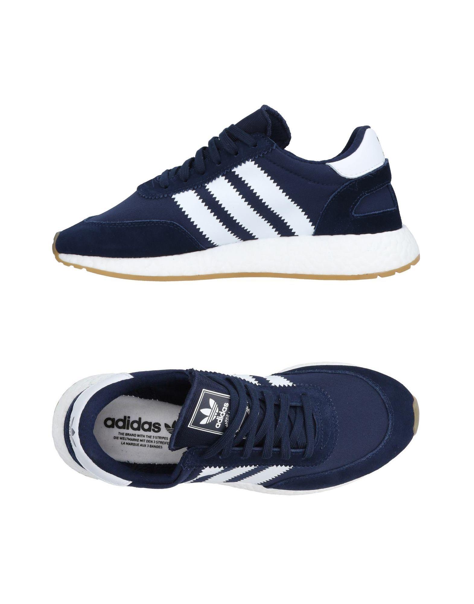 Rabatt Originals echte Schuhe Adidas Originals Rabatt Sneakers Herren  11459941KH 123d91