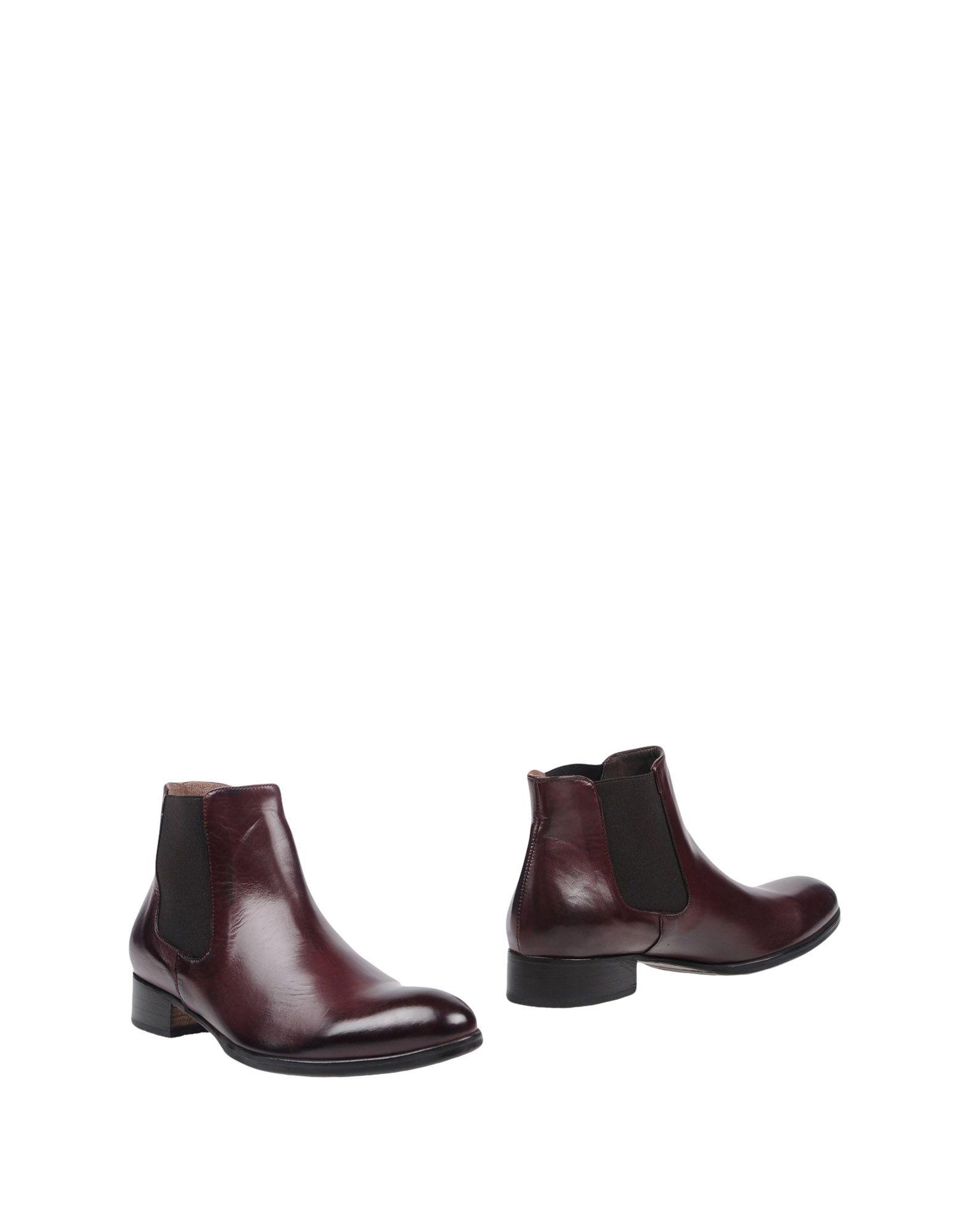 Calpierre Gute Chelsea Stiefel Damen 11459943KL Gute Calpierre Qualität beliebte Schuhe d649e1