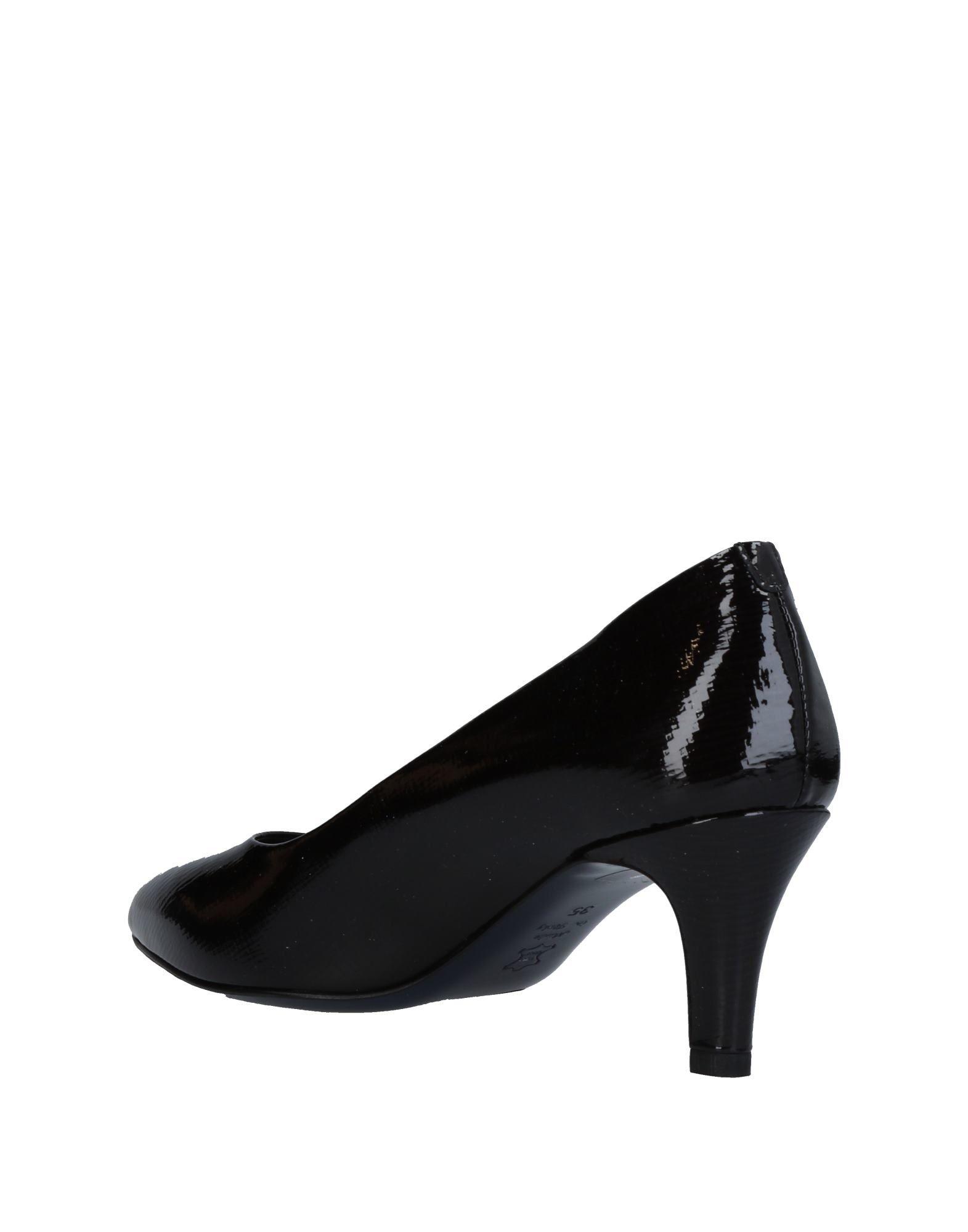 Gut tragenCalpierre um billige Schuhe zu tragenCalpierre Gut Pumps Damen  11459944WQ 45347c