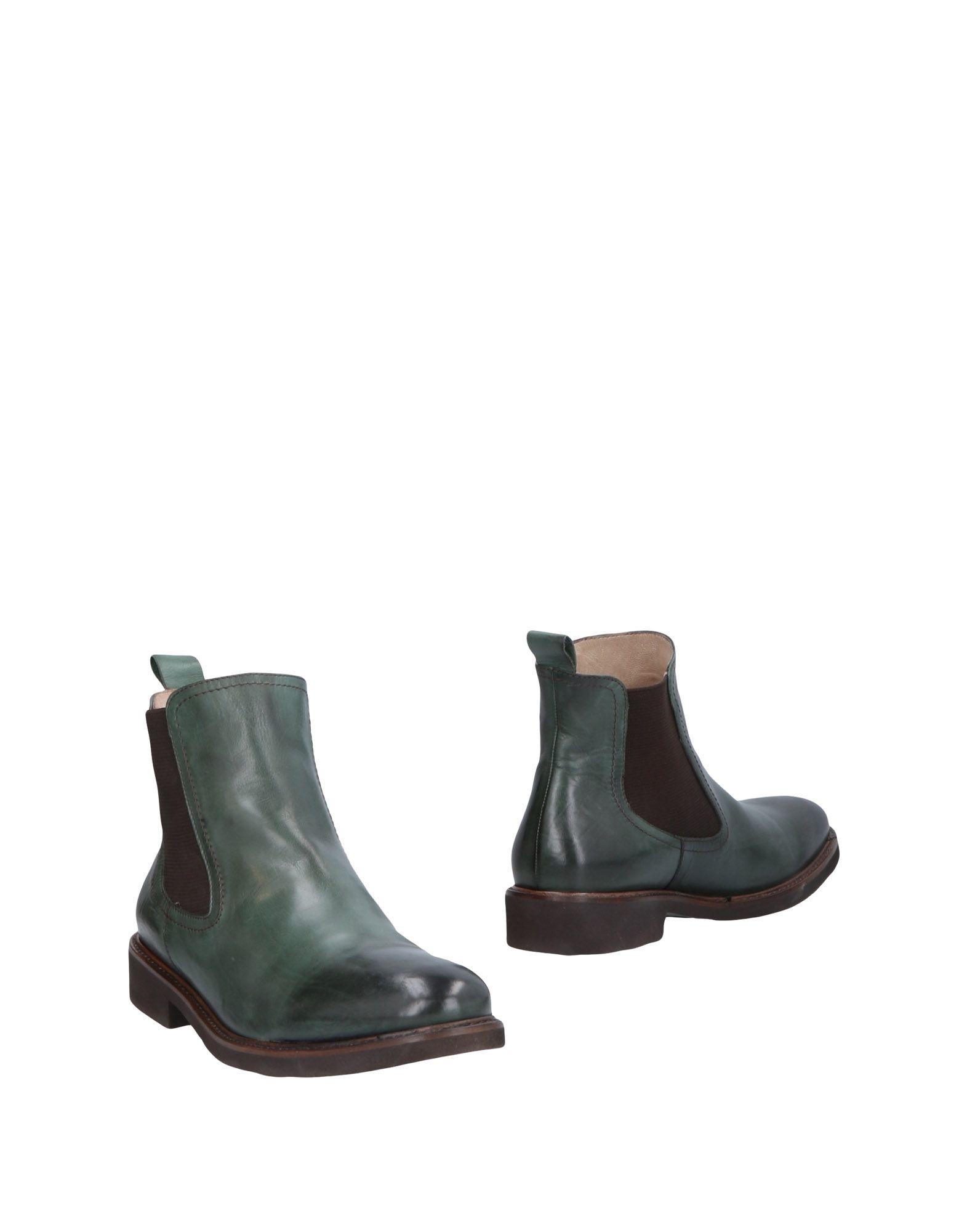 Chelsea Boots Calpierre Donna - Acquista online su