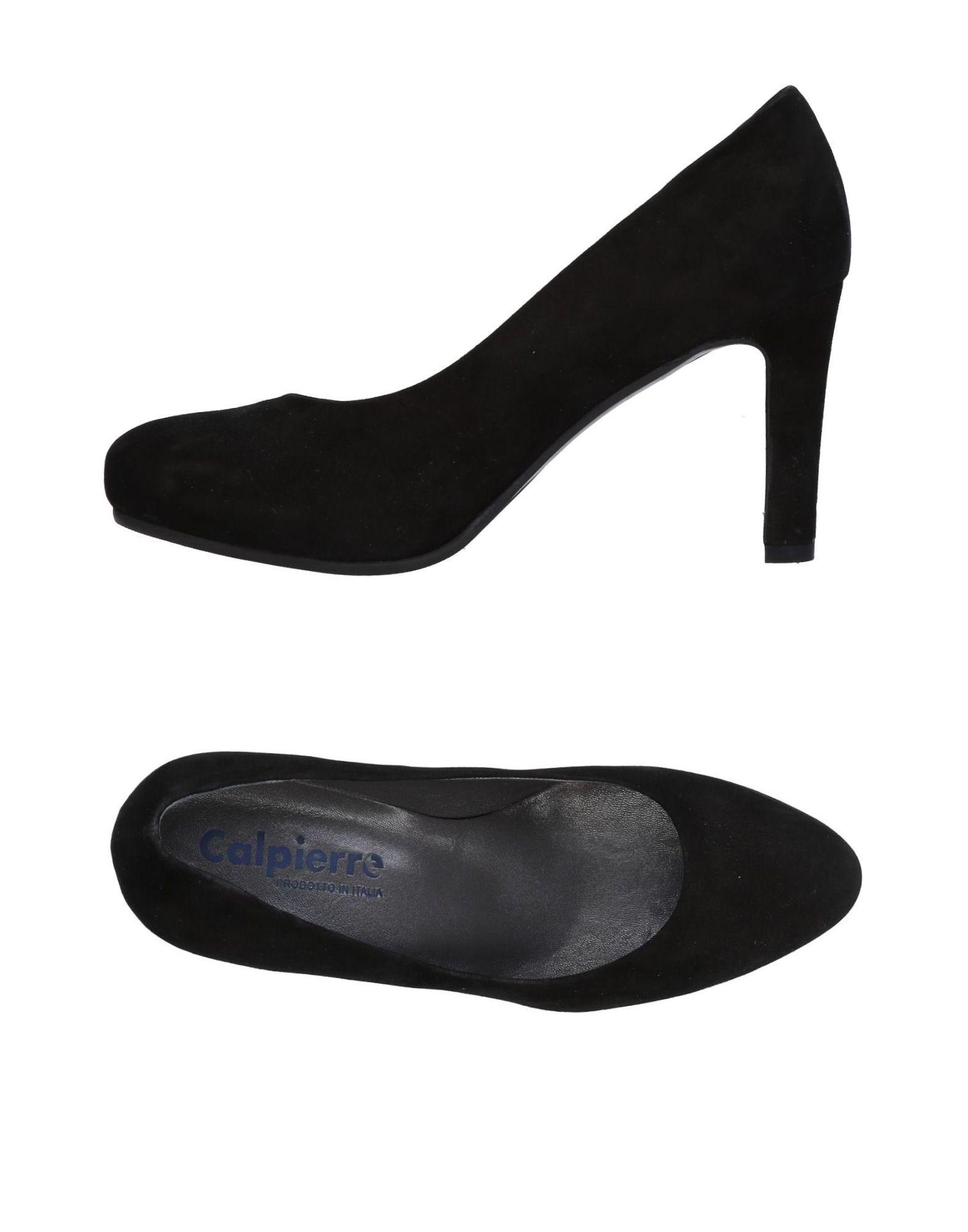 Gut um billige Schuhe zu tragenCalpierre Pumps Damen  11459948AW
