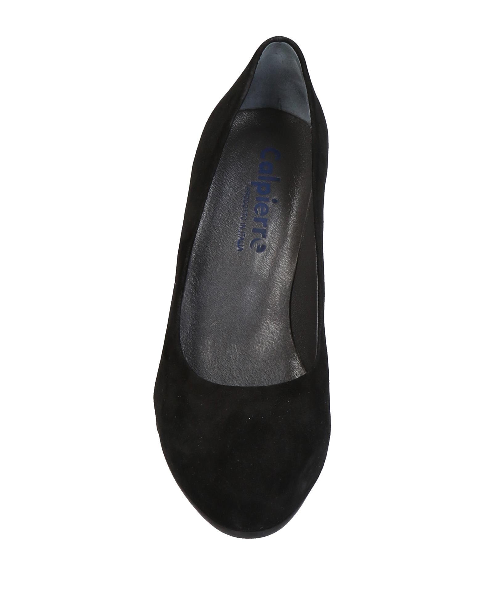Gut um Pumps billige Schuhe zu tragenCalpierre Pumps um Damen  11459948AW 45b2b4