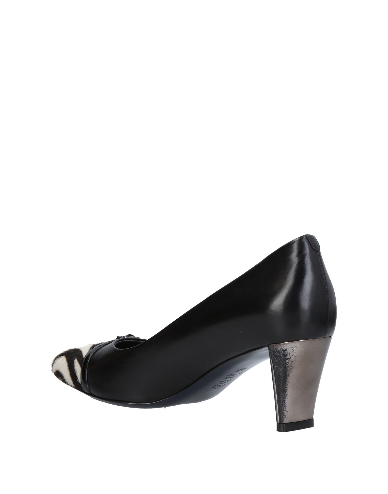 Gut um billige Schuhe  zu tragenCalpierre Pumps Damen  Schuhe 11459953SR e1272f