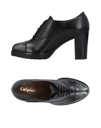 footlocker for salg Calpierre Moccasin rabatt høy kvalitet bestselger for salg rabatt klassiker billig salg pålitelig zgg7aWiv