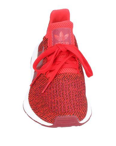 ADIDAS Sneakers ORIGINALS ADIDAS ORIGINALS Sneakers ORIGINALS ORIGINALS Sneakers ADIDAS ADIDAS dYpwt1q