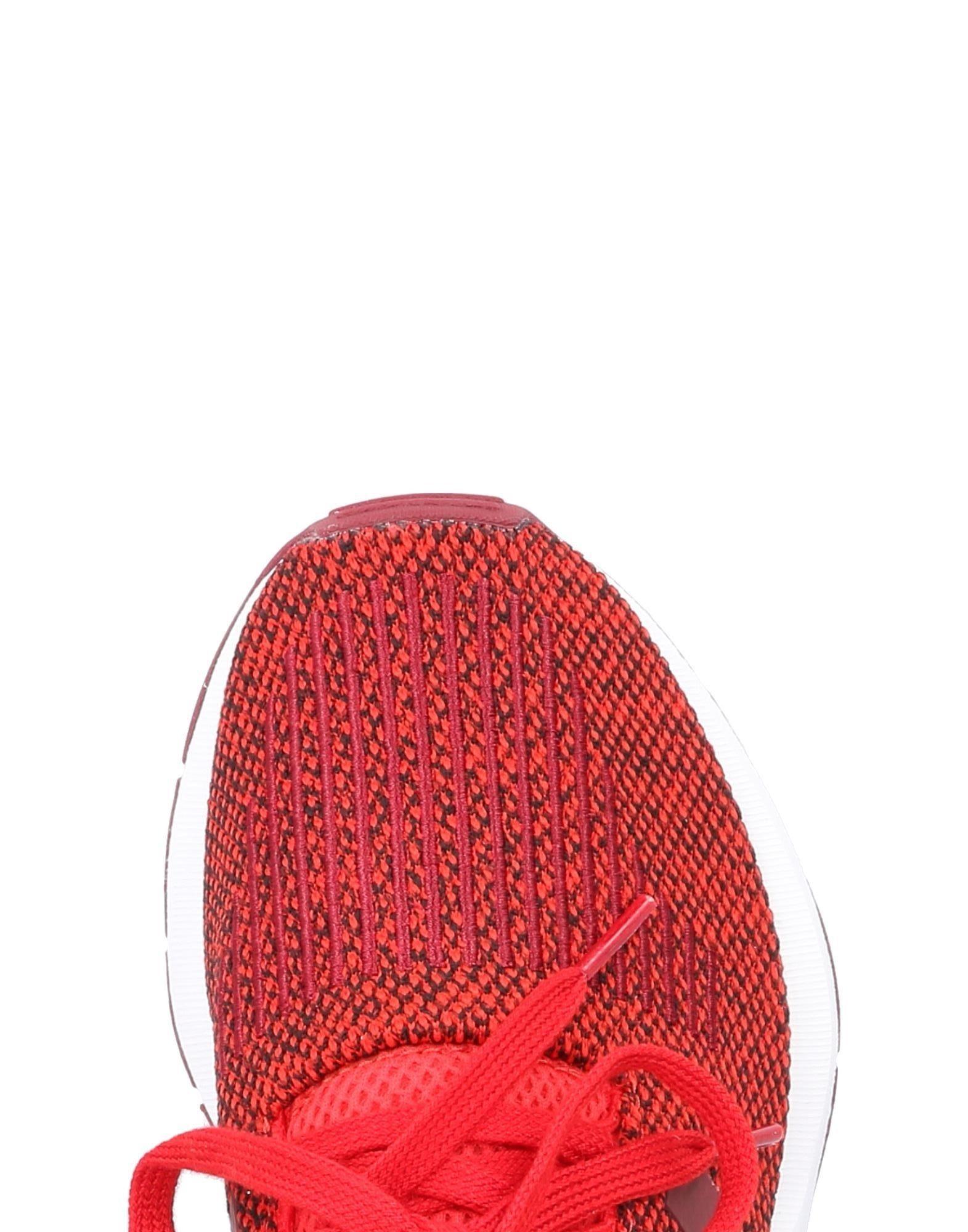 Originals Adidas Originals  Sneakers Herren  11459956BD 4e4a6c