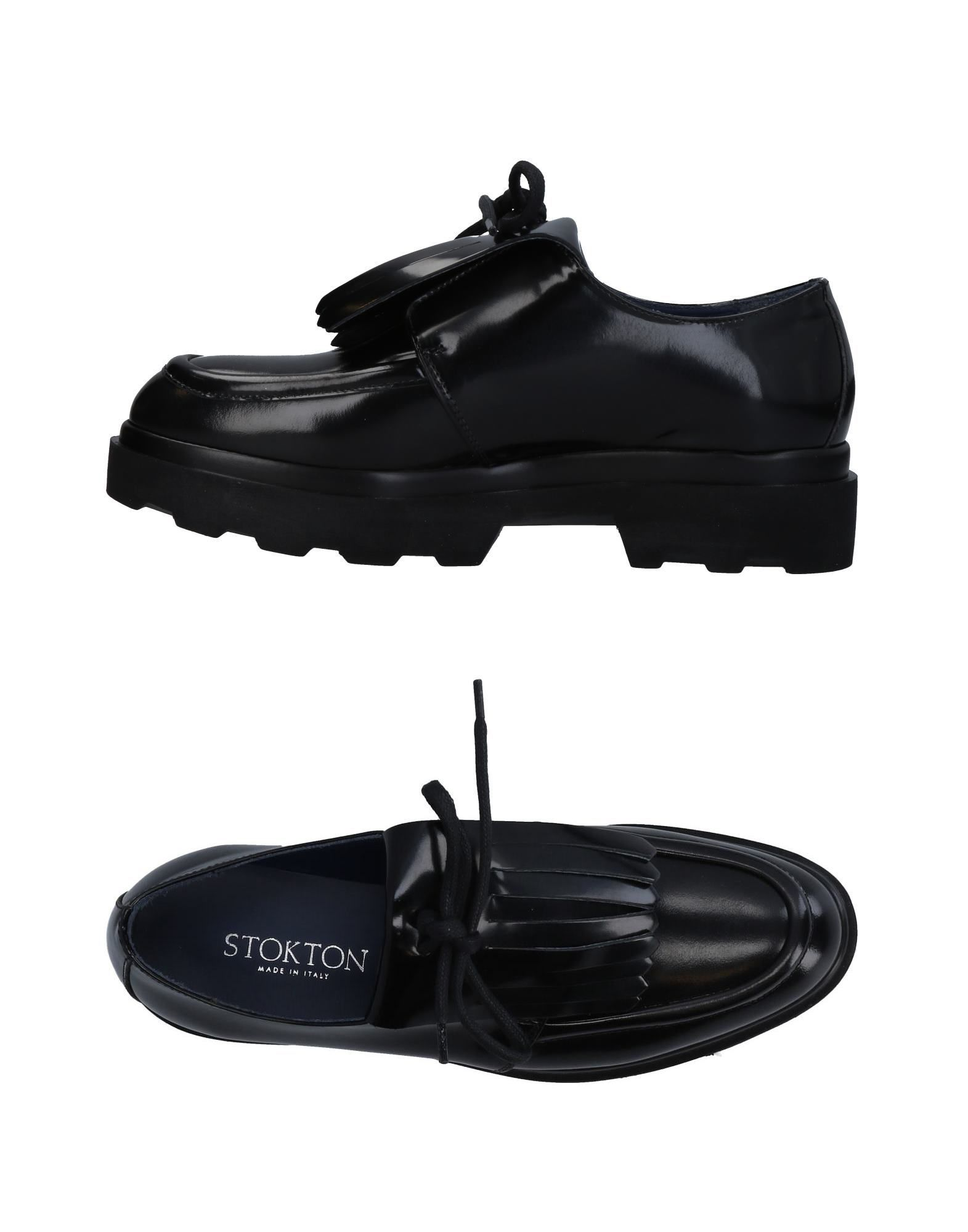 Stokton Loafers - Australia Women Stokton Loafers online on  Australia - - 11459961FH a5935a