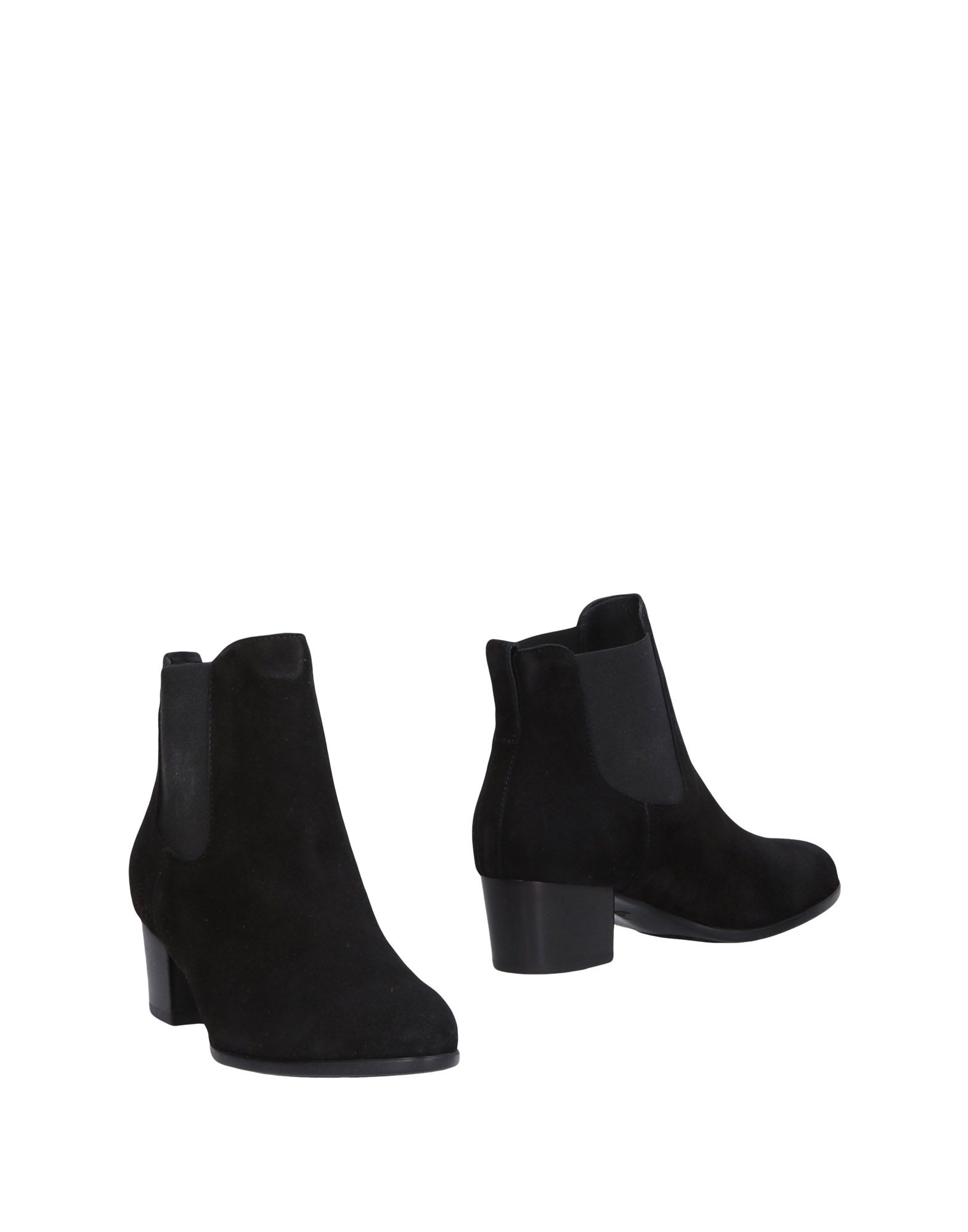 Hogan Ankle Boot - - - Women Hogan Ankle Boots online on  United Kingdom - 11459981PR 14cf68