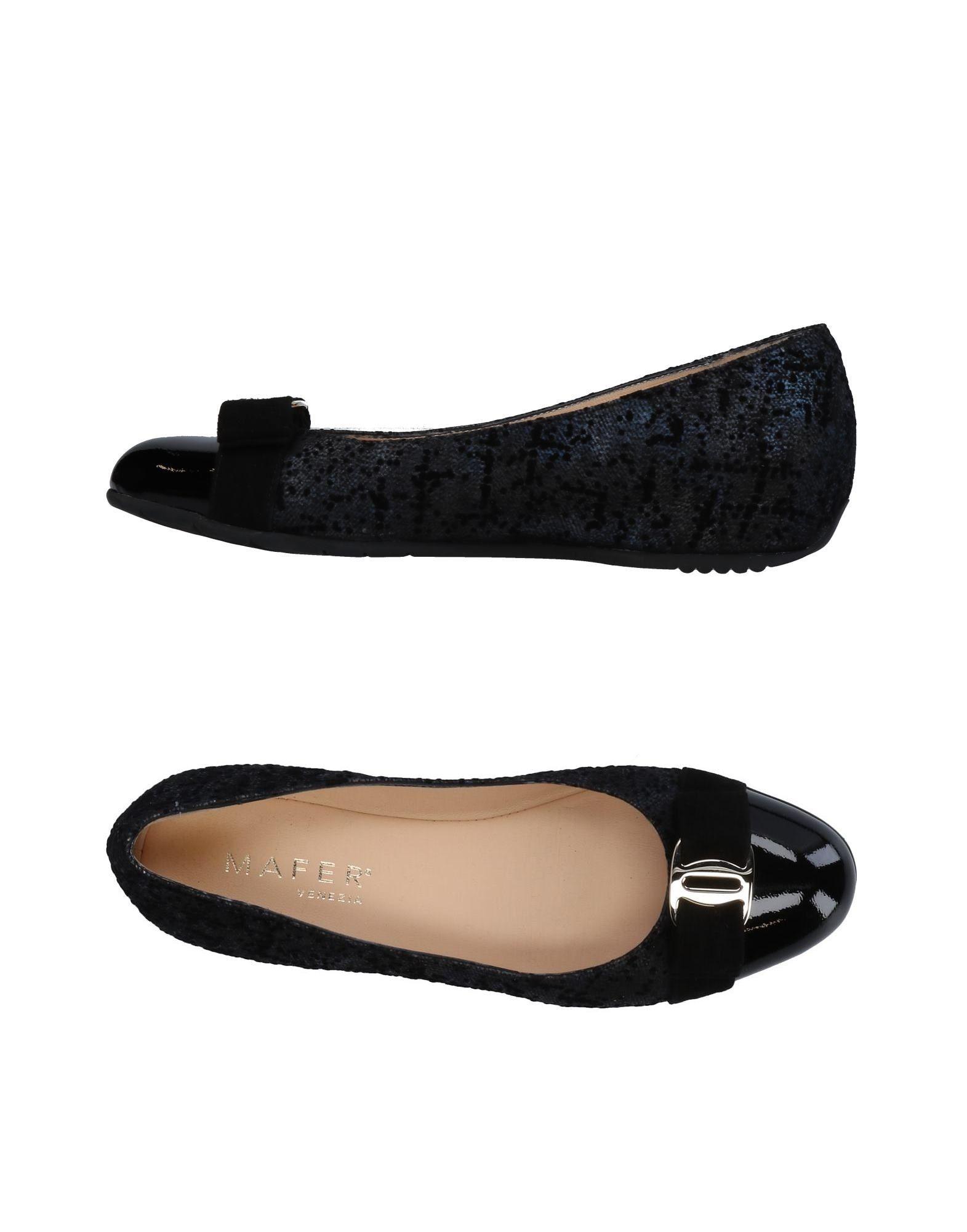 Mafer Pumps Damen  11459992QP Gute Qualität beliebte Schuhe