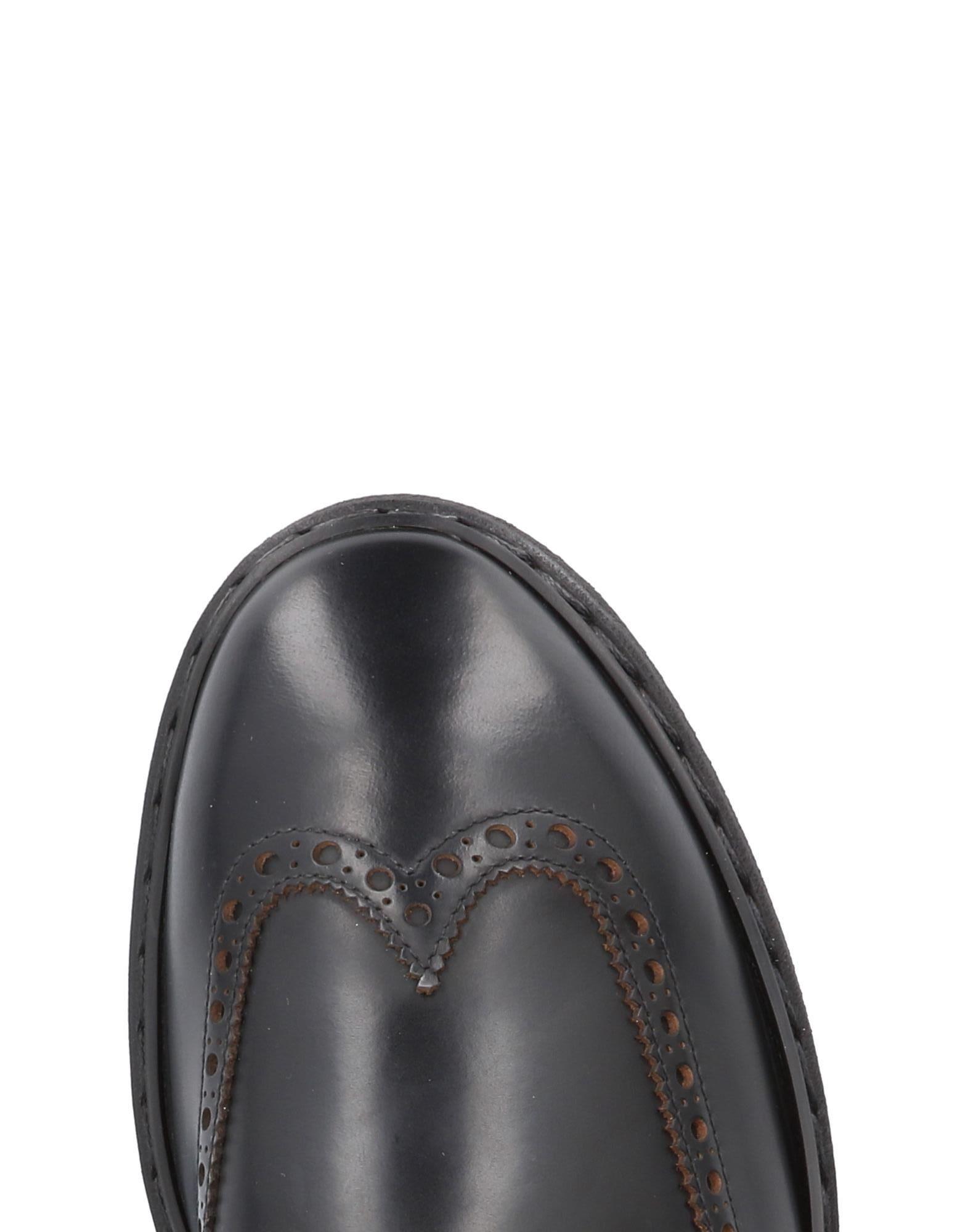 Chaussures À Lacets Raparo Femme - Chaussures À Lacets Raparo sur