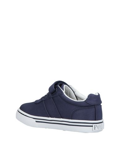 LAUREN RALPH LAUREN Sneakers Sneakers RALPH 776twrqg