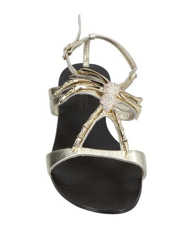 Quinto Sandali Scarpa Scarpe Sandali Scarpa Riparazione Scarpe Sandali Riparazione Quinto 8S1w8q