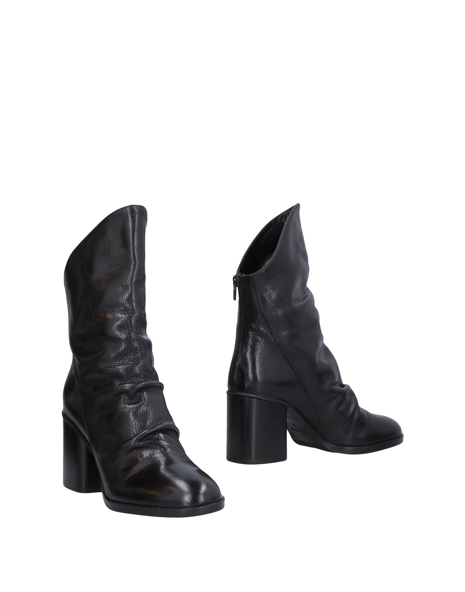 c1768137ac6 Alexandra Ankle Boot - Women Alexandra Ankle Boots online on YOOX ...