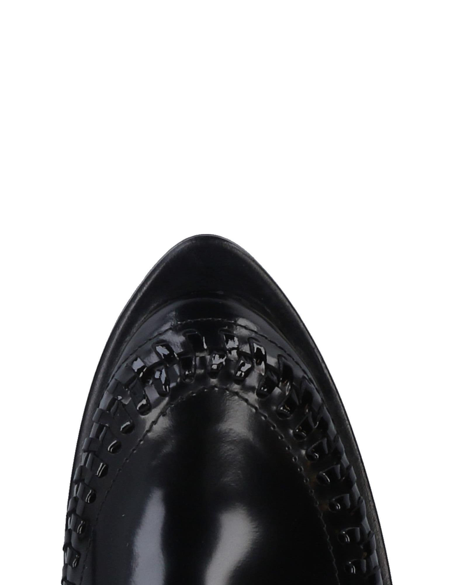 Rabatt Schuhe Coliac Martina Grasselli 11460012EU Mokassins Damen  11460012EU Grasselli 699e51